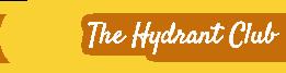 Hydrant Club